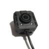 Внешняя камера большая для персонального видеорегистратора